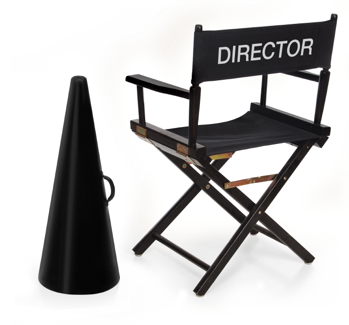 Why Movie Directors Are Starting to Direct Television ...