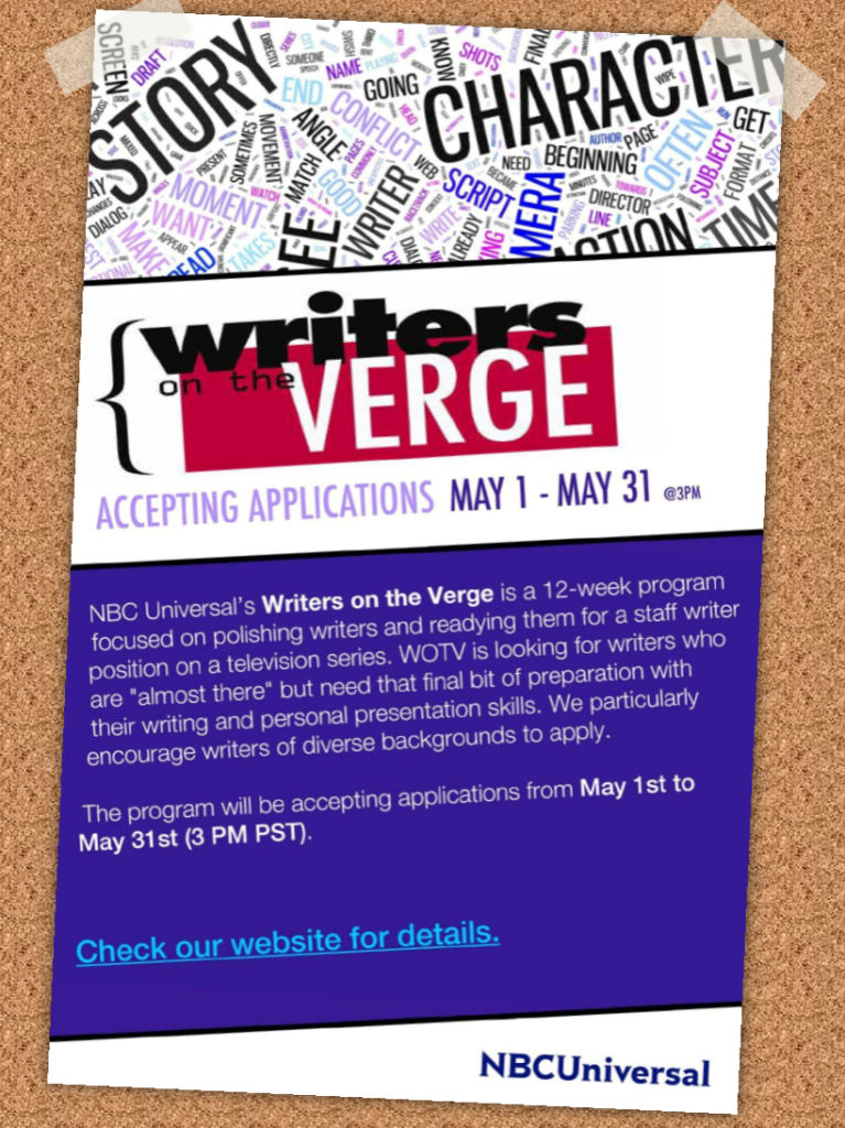 NBC_writers_verge