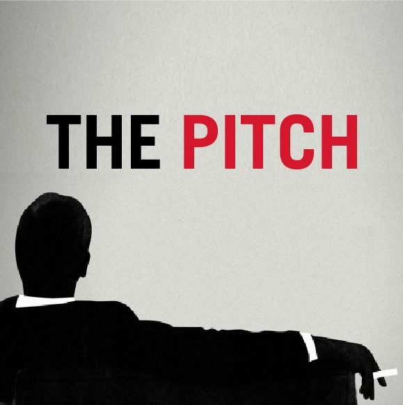 The-Pitch-Pic