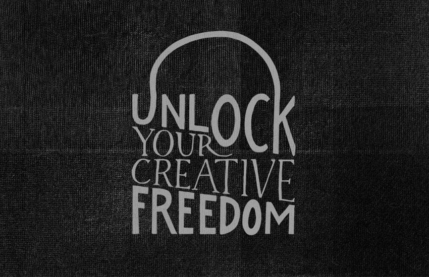 Unlock-Your-Creative-Freedom-Blog