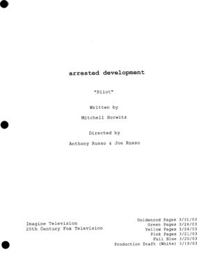 arrested-development-pilot-script