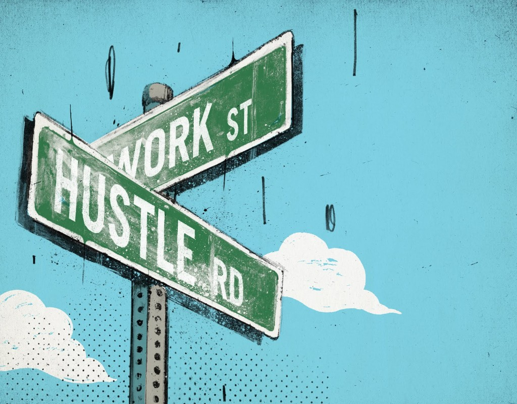 good_hustle_work