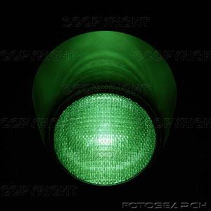 green light 3