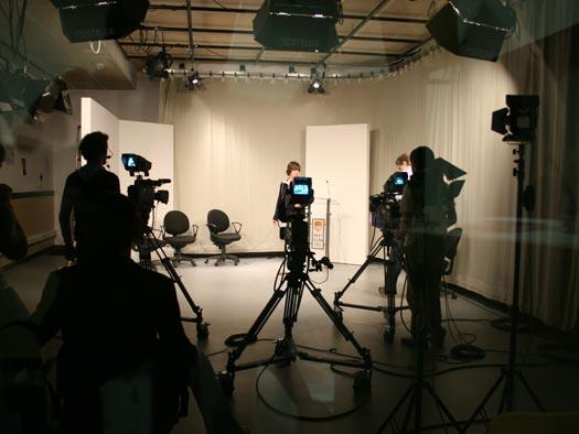plato-television1