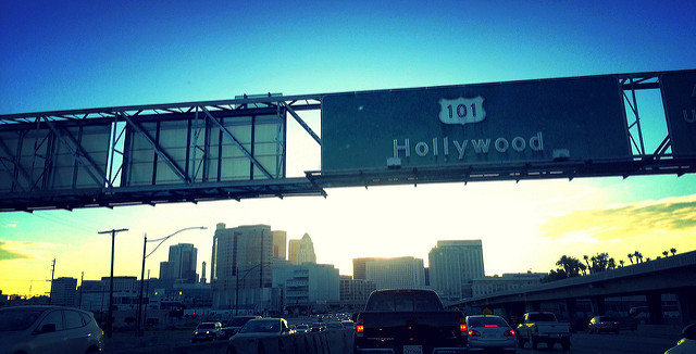 la_hollywood